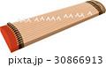 琴 30866913