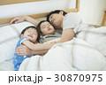 親子 ベッド 30870975