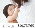 育児 授乳 30873765