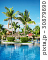 resort 30879690