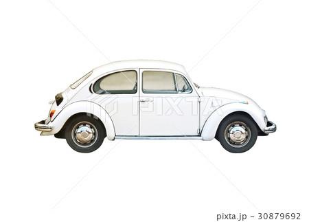 car 30879692