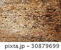 wall 30879699