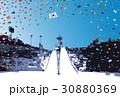 平昌オリンピック 30880369