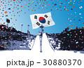 平昌オリンピック 30880370
