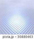 合金の板 30880463