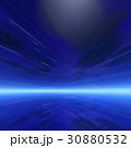 青い水平線 30880532