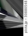 モノクロの抽象 30880548