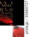 大胆なデザイン 30880727