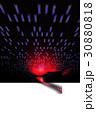 モダンデザイン 30880818