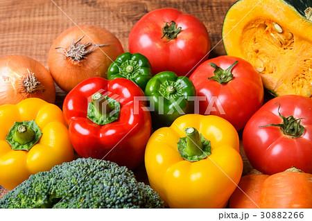 野菜 30882266
