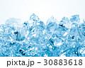 氷 30883618
