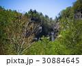 インクラの滝(展望台からの眺め) 30884645