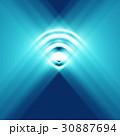 未知 宇宙的 創造空間 30887694
