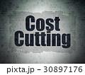 コンセプト 財務 デジタルのイラスト 30897176