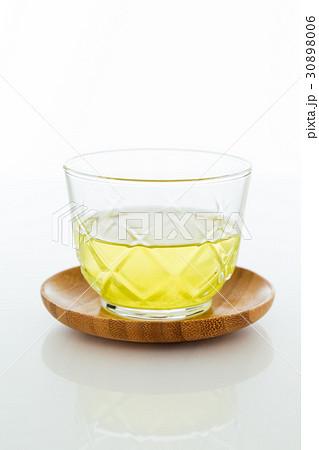 冷茶の写真素材 [30898006] - PIXTA