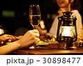 パーティー 女子会 旅行 リゾート バカンス 女子旅 友達 30898477
