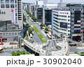 八王子駅北口 30902040
