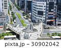 八王子駅北口 30902042