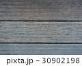 木の板 30902198