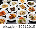 中華 集合 コース料理の写真 30912015