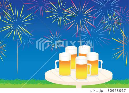 ビール 30923047