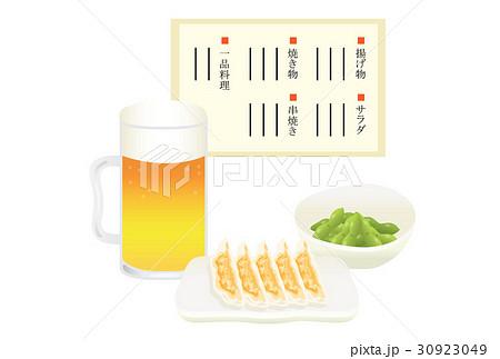 ビール 30923049