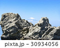 富士山 磯 葉山 30934056