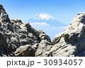 富士山 磯 30934057