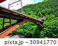 京都の旅 30941770