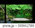 京都の旅 30941789