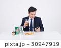 写真 フォトグラフ お酒の写真 30947919