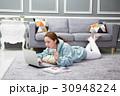 アジア人 アジアン アジア風の写真 30948224