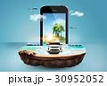 Mobile life 020 30952052