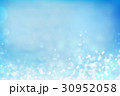 Background 001 30952058