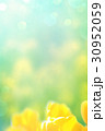 Background 008 30952059