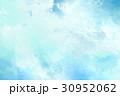 Background 005 30952062