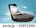 Mobile life 016 30952066