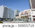 東急武蔵小杉駅 正面口 30955710