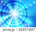 テクノロジー サイエンス 人工知能のイラスト 30957897