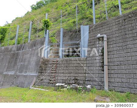 旧陸軍高尾地下壕跡 30960037