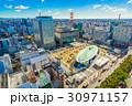 【愛知県】都市風景 30971157