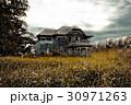 住宅 住居 家の写真 30971263