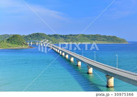 角島大橋 30975366