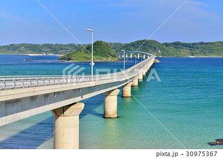 角島大橋 30975367