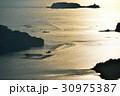 九十九島 30975387