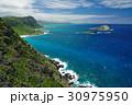 マカプウ岬からの絶景 30975950