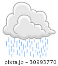 雨 30993770