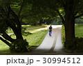 ライフスタイル 散歩 30994512