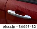車 パーツ 30996432
