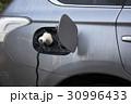 車 パーツ 30996433